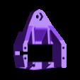 OpenRC_F1_250scaled_-_Part6-1.STL Télécharger fichier STL gratuit OpenRC F1 250% scaled • Design imprimable en 3D, colorFabb