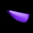 Thumb ada98df1 d96e 431c b0ea f4fc7414d0ab