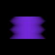 Thumb 49baa35f 3b1c 4b13 9840 f128ac404542
