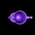Trophy Cup.stl Télécharger fichier STL gratuit Trophée Coupe • Plan imprimable en 3D, 3DBuilder