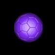 Soccer Trophy.stl Download free STL file Soccer Trophy • 3D print design, 3DBuilder