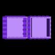 Trinket Box.stl Télécharger fichier STL gratuit Boîte à bibelots • Modèle imprimable en 3D, 3DBuilder