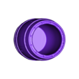Barrel Mug.stl Download free STL file Barrel Mug • Design to 3D print, 3DBuilder