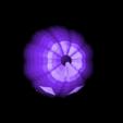 Jack-O-Lantern.stl Télécharger fichier STL gratuit Lanterne Jack-O-Lanterne • Design pour impression 3D, 3DBuilder