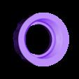 Bague_Gardena.stl Download free STL file Ring for quick coupling water hose 19 • Design to 3D print, BENHUR