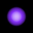 Sphere Shape.stl Download free STL file Sphere • 3D print object, 3DBuilder