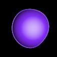 bol.stl Download STL file Decoration bowl • 3D print model, francknos