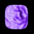 FRUTTERRA upper stone.STL Télécharger fichier STL Fruterra • Plan à imprimer en 3D, VOOOD