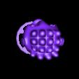 Thumb e4acf277 b129 44f2 a025 206cc39b3b61