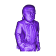 donald_trump_caricature_100mm.stl Download STL file Donald Trump caricature ( Bust ) for 3D print • 3D printable model, udograf