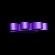 Thumb 4a02c81e 22d6 486d 92eb ccf70b67c302