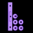 Thumb c6a65a6f 5164 4395 9462 a57602ed90b9