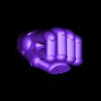 Thumb c45c54b0 ffe6 47d9 b3c5 a141f974555d