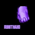 Thumb a487709a 0eb2 4dfc 81c7 792f5f713b4b
