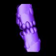 Thumb ac9158ec ba7d 489c b9d7 c05a05d15937