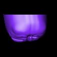 Thumb da501b11 f16c 47a3 9cf7 f0d2e7e6878e