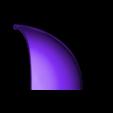 Thumb 3b6e2864 0bd3 49b9 b221 7570298cf816