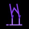 Phone_Holder.stl Download free STL file Phone Holder • Model to 3D print, Yuval_Dascalu