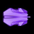 DF XDerby Formula Rear Bodywork.stl Download free STL file Dreamfactory XDerby • 3D printer template, yanizo