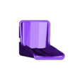 Seat02.STL Download free STL file Funkey AS350 1/8-scale accessories. • 3D printing object, tahustvedt