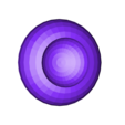 incredible_albar.stl Download free OBJ file Spherical shape support • 3D printable template, SEA