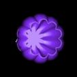Pumkin_Body.stl Download free STL file Jack O'Lantern • 3D printer template, Desktop_Makes