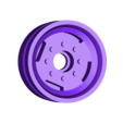 26-front_rim.stl Download free STL file OpenRC Tractor • 3D printable object, makitpro
