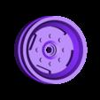 29-rear_rim_x2.stl Download free STL file OpenRC Tractor • 3D printable object, makitpro