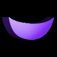 Mario-5.STL Télécharger fichier STL gratuit Super Mario complete set • Objet pour impression 3D, 86Duino