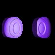 Mario-7.STL Télécharger fichier STL gratuit Super Mario complete set • Objet pour impression 3D, 86Duino