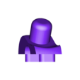 Mario-11.STL Download free STL file Super Mario complete set • 3D printer object, 86Duino