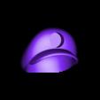 Mario-3.STL Télécharger fichier STL gratuit Super Mario complete set • Objet pour impression 3D, 86Duino