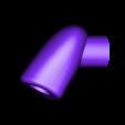 Mario-14.STL Download free STL file Super Mario complete set • 3D printer object, 86Duino