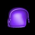 Mario-2.STL Download free STL file Super Mario complete set • 3D printer object, 86Duino