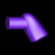 Mario-16.STL Download free STL file Super Mario complete set • 3D printer object, 86Duino