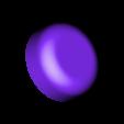 Mario-19.STL Télécharger fichier STL gratuit Super Mario complete set • Objet pour impression 3D, 86Duino