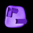 Thumb c1e6e5af a291 457d ad72 66ae6d7e5830
