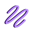 snake.stl Télécharger fichier STL gratuit small boxes with coloured insert • Plan pour impression 3D, cyrus