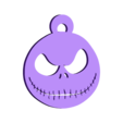 burtonskull_fob_3mm_smaller.stl Download free STL file burton skull • 3D printable template, cyrus