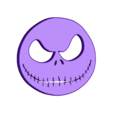 burtonskull.stl Download free STL file burton skull • 3D printable template, cyrus