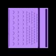 M4 base.stl Download STL file Brush module c is accessory N ° 1 • Template to 3D print, prusai33