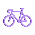 Bike.stl Download free STL file Little bike • 3D print design, Free-3D-Models