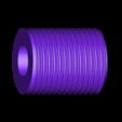 Thumb 67602bfb ccdb 4034 ab24 7ad24aec3e37