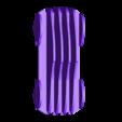 cars.stl Download free STL file Puzzle car • 3D printing template, tyh