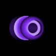 Tornillo1-4Bolav.stl Télécharger fichier STL gratuit Harrope Cable Cam GoPro v1.0 • Design pour imprimante 3D, GuillermoMaroto