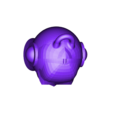 c3po_marvin.stl Download free STL file 3DHubs Wars playset • 3D printable design, FABtotum