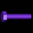 Thumb 30ea7111 5d2f 449c a856 97e378b2b7f4