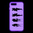 Kamasutra.stl Download STL file Iphone 4 Covers • 3D printable template, vincent91100