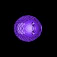 nichoir_1_ters_retour1_addition_ouverture.stl Download STL file Wild bird feeder • 3D print model, 3d-fabric-jean-pierre