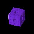 Thumb 1f6b777d e8c9 478f 98b7 5b20820d36b1